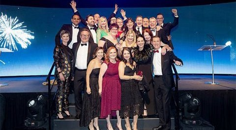 multi award winners v3